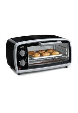 Oster TSSTTVMNDG-001 1300W Large Digital Countertop Oven