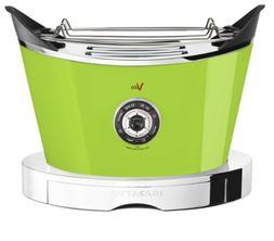 Bugatti Volo Toaster Green