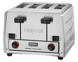 Waring Commercial WCT850 Heavy Duty Stainless Steel Switchab